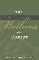 unlikelymothers_cover_sm